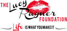 The Lucy Rayner Foundation