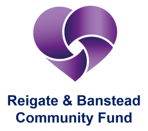 Reigate & Banstead Community Fund